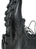GI Black Jungle Boot