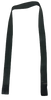 TOWLIFT STRAP 4 FOR $10.00