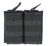 M-4 Open Top Double Mag Pouch