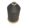 Military Issue Thread 1 lb spool Sage Green
