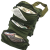 Elite Forces Military M-3 Medic Bag First Aid Kit