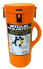 Water Jel Fire Blanket-Plus