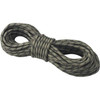 """Atwood Utility Rope Camouflage 3/8"""" x 100 Foot"""
