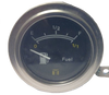 Military Issue Fuel Gauge