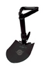 GI Spec Tri-Fold Shovel with Pick