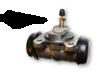 M37 Wheel Cylinder