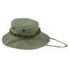 Rothco Vintage Vietnam Style Boonie Hat Olive Drab