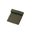 Genuine Military Issue Wool Scarf