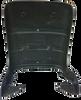 M37 METAL SEAT BUCKET
