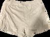 DRIFIRE FR Ladies Boy Short Underwear in Desert Sand
