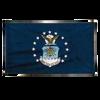 U.S. Airforce Flag