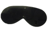 Sun Wind and Dust Goggle Lense Neutral Gray