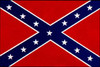 Confederate (Rebel) Flag