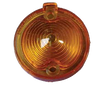 M151 Blackout Light Lens S-E070/11598925