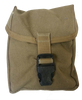 USMC FIRST AID KIT POUCH