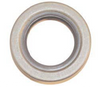 2.5 Ton Truck Axle Oil Seal Front Inner S-F097/7521789