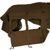 M113 Armored Personnel CArrier (APC) 3/4 Radiator Cover