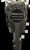 M-Series Turn Signal Control S-B100/11613632-1