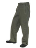 German Overdeck Cold Weather Pants Size X-Large