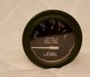 Newstar Dodge M37 & M-series Fuel Guage S-C179/ MS24544-2