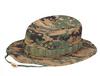 WDL Digital Boonie Hat
