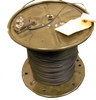 WD-1A/TT DR-8-A Telephone Cable