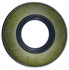 M38/M38A1/MB Pinion Seal