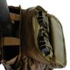 Eberlestock Gunslinger II Packs