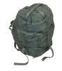 Military Issue Compression Stuff Sack Large ACU Foliage Color