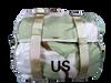 MOLLE II Main Pack (Rucksack) 3 Color Desert
