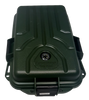 Survivor Dry Box S1072 Forest Green