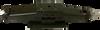 1/4 ton Jeep Scissor Jack Style #4