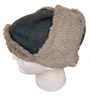 Swiss Military Wool Cap