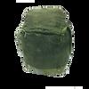 Polish Puma Camouflage Backpack