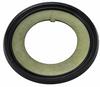 2.5 Ton Outer Oil Wheel Seal S-C421/7061238