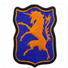 B:  6th Armored Calvary Vietnam Date