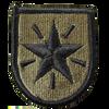 G: Infantry Brigade 36th