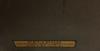 VINTAGE KELLOGG Switchboard Supply Co 5812-MX Wall Phone Box Army Signal Corp