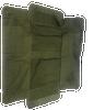 Vietnam Era Military Issue Panel Marker Case for Ariel Communications Marker