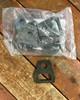 Tie Down Bracket 10 pack