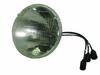 Military 2 1/2 Ton & 5 Ton Models 24-Volt Headlight