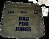 Bag for Rings