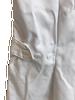 Vintage US Military Nurses Tunic Hospital Duty Uniform