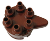 M37, M715 Distributor Cap 6-Cyl Engine 7374880