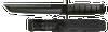 Ka-Bar Black Tonto Model 1245
