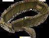 Padded War Belt Khaki Size 32