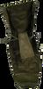 40 mm GUN BREECH COVER RUBBERIZED