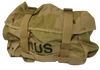 Molle II Sleep System Carrier 3 Color Desert