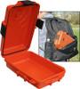 Survivor Dry Box S1072 Orange