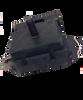 M715 KAISER JEEP MOTOR MOUNT